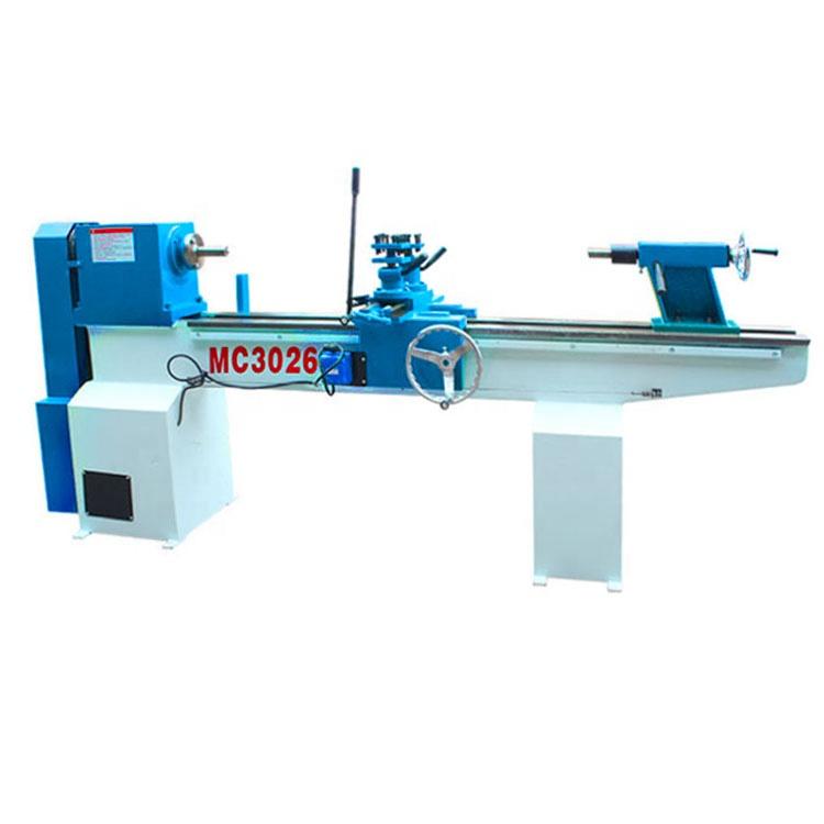 máy sao chép gỗ MC3026