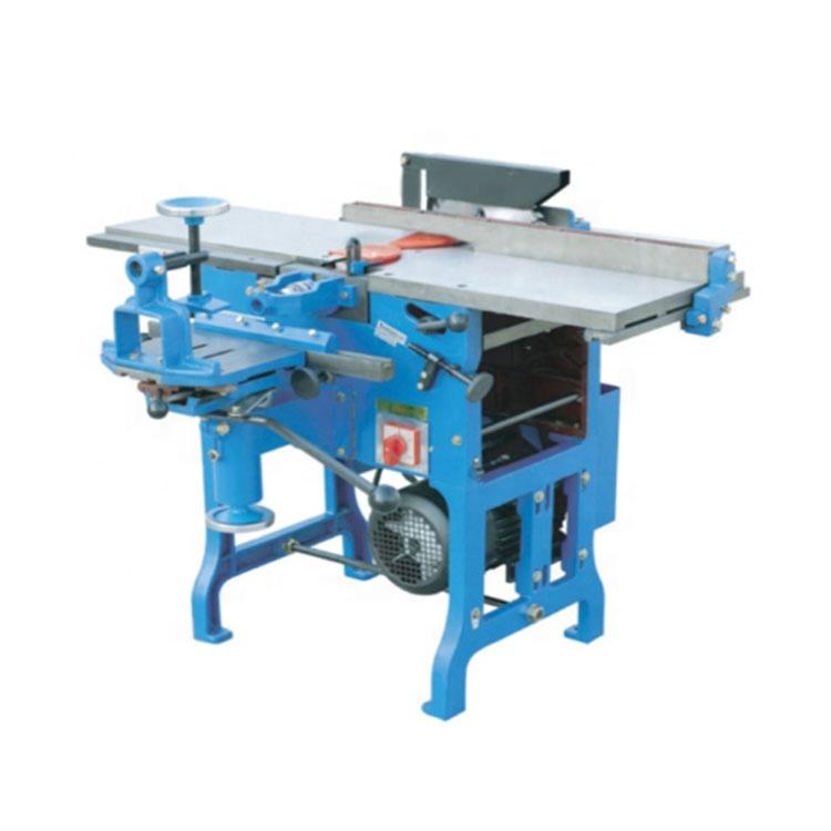 kết hợp máy gỗ đa năng MQ442