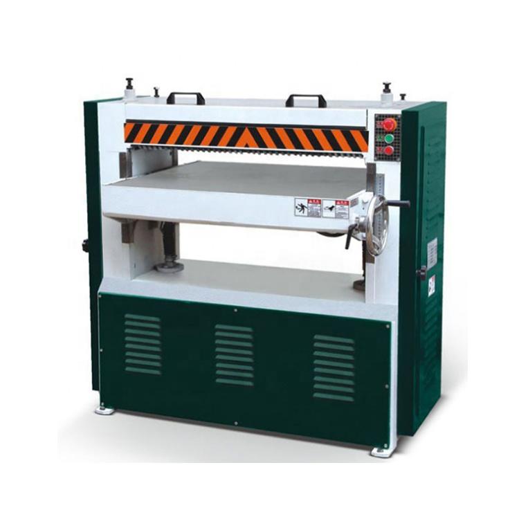 máy bào một mặt gỗ công nghiệp MB108EM