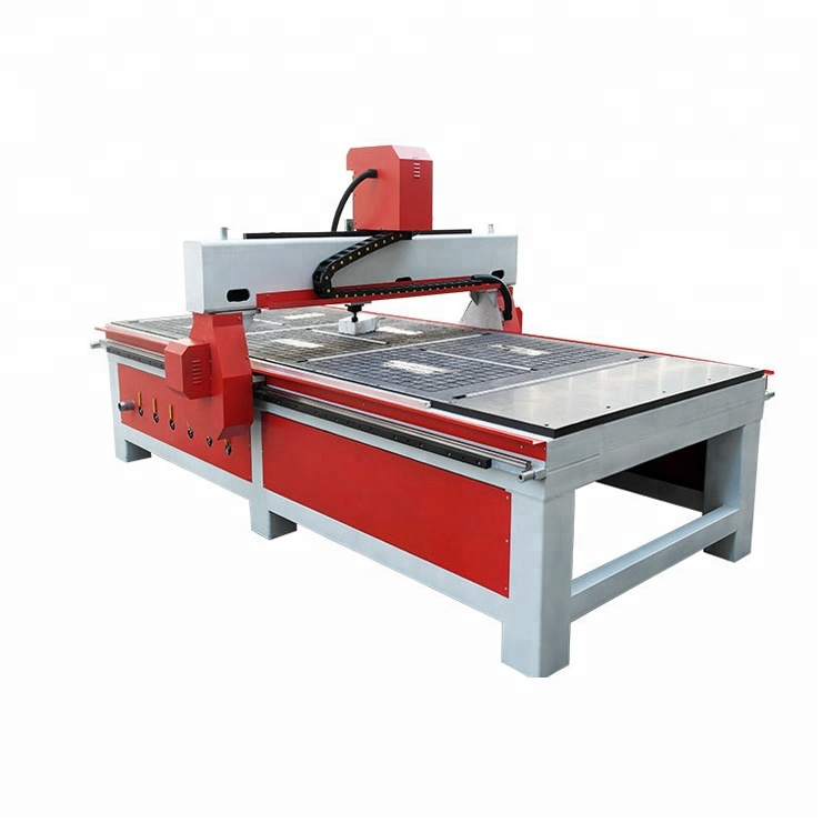 máy CNC 1325 trục đơn 1 đầu